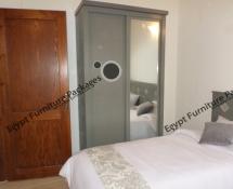 custom hotel design (3)