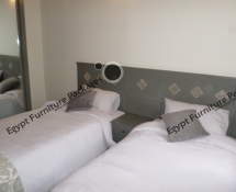 custom hotel design (4)