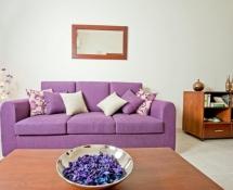 egypt-furniture-16