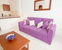 egypt-furniture-3