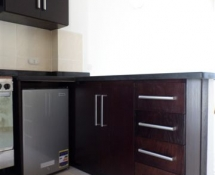 Makadi Kitchen furniture