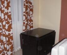 Makadi Furniture Package