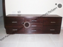 Tiba 2 bed Custom Order