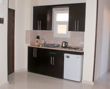 tiba-2-bed-furniture-5