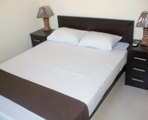 tiba-2-bed-furniture-8
