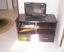 tiba-2-bed-furniture-3