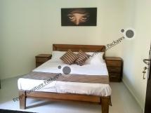 Tiba 1 Bed