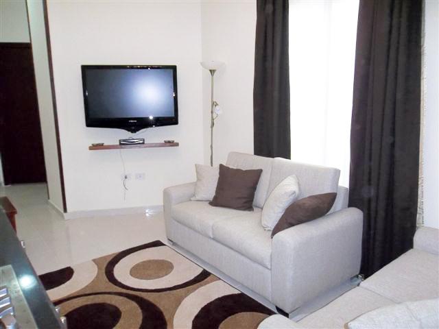 ... › Tiba Furniture Packages › Tiba – 2 bedroom furniture package