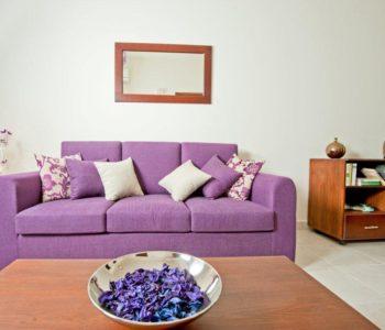 Sahl Hasheesh Furniture Package