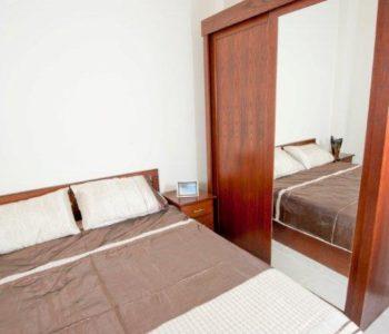 Makadi Type 2 Furniture Packages