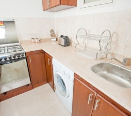 Full Kitchen for Makadi | | Egypt Furniture PackagesEgypt ...