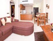 Sahl Hasheesh Furniture Packages