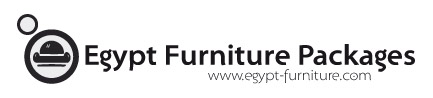 Hurghada Furniture packages - Furniture in Hurghada