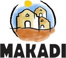 Makadi Resort Furniture and Air conditioning Packages