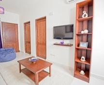 egypt-furniture-11