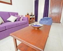 egypt-furniture-13