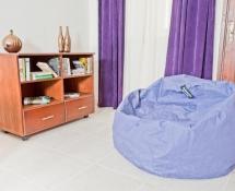 egypt-furniture-14