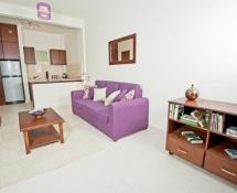 egypt-furniture-2