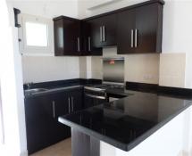 Makadi Kitchen furniture