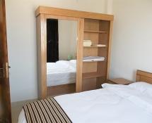 makadi-2-bed-furniture-10