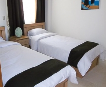 makadi-2-bed-furniture-12