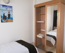 makadi-2-bed-furniture-15