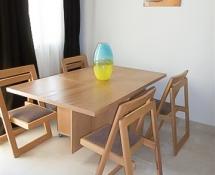 makadi-2-bed-furniture-17