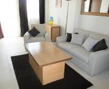 makadi-2-bed-furniture-22
