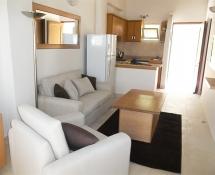 makadi-2-bed-furniture-24