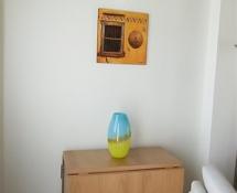 makadi-2-bed-furniture-28