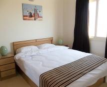 makadi-2-bed-furniture-7