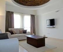 makadi-t9-furniture-pack-17