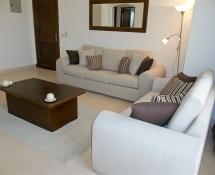makadi-t9-furniture-pack-19