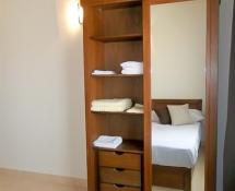 makadi-t9-furniture-pack-8