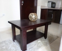 Tiba Paradise Furniture Package