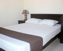 tiba-2-bed-furniture-10