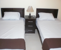tiba-2-bed-furniture-13