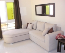 tiba-2-bed-furniture-4