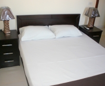 tiba-2-bed-furniture-9