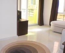 tiba-2-bed-furniture-1