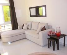 tiba-2-bed-furniture-6