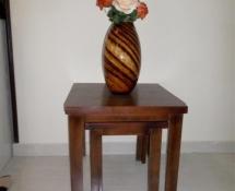 tiba-furniture-package-11