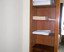 tiba-furniture-package-24