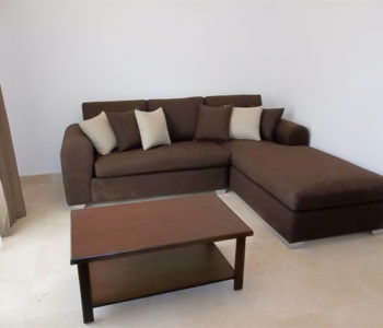 Tiba Furniture Packages, L Shape Sofa Bed