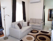 Tiba Furniture Packages
