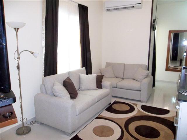 Tiba - 2 bedroom furniture package