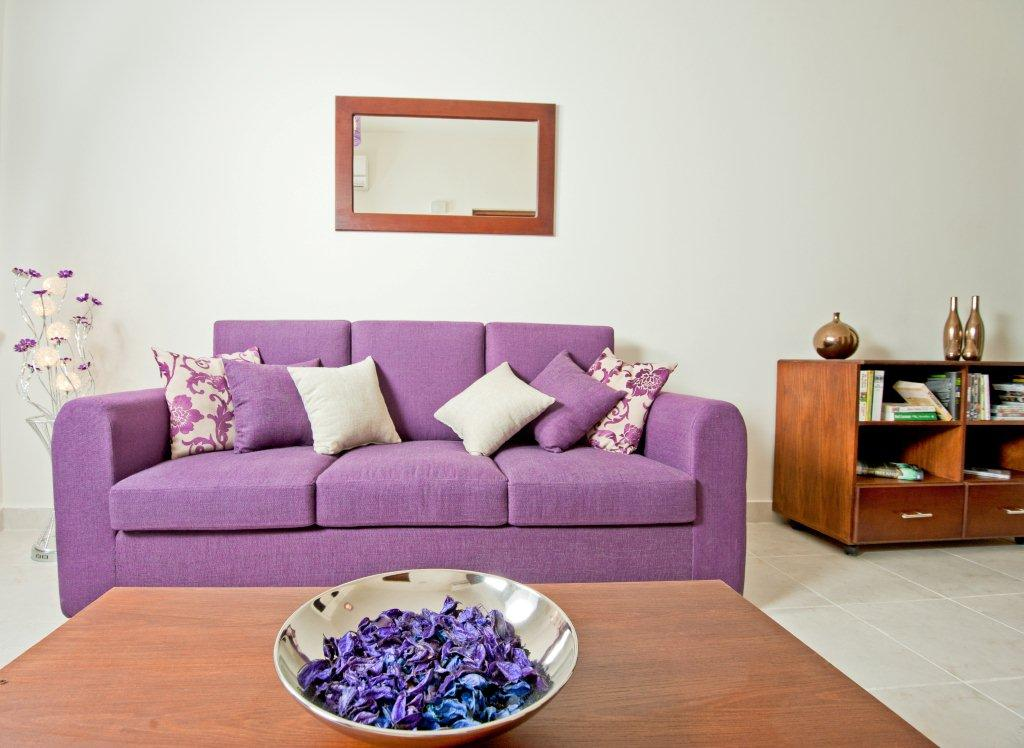 Sahl Hasheesh 1 Bed Furniture Package Egypt Furniture Packages