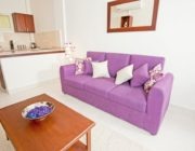 Hurghada Furniture Package