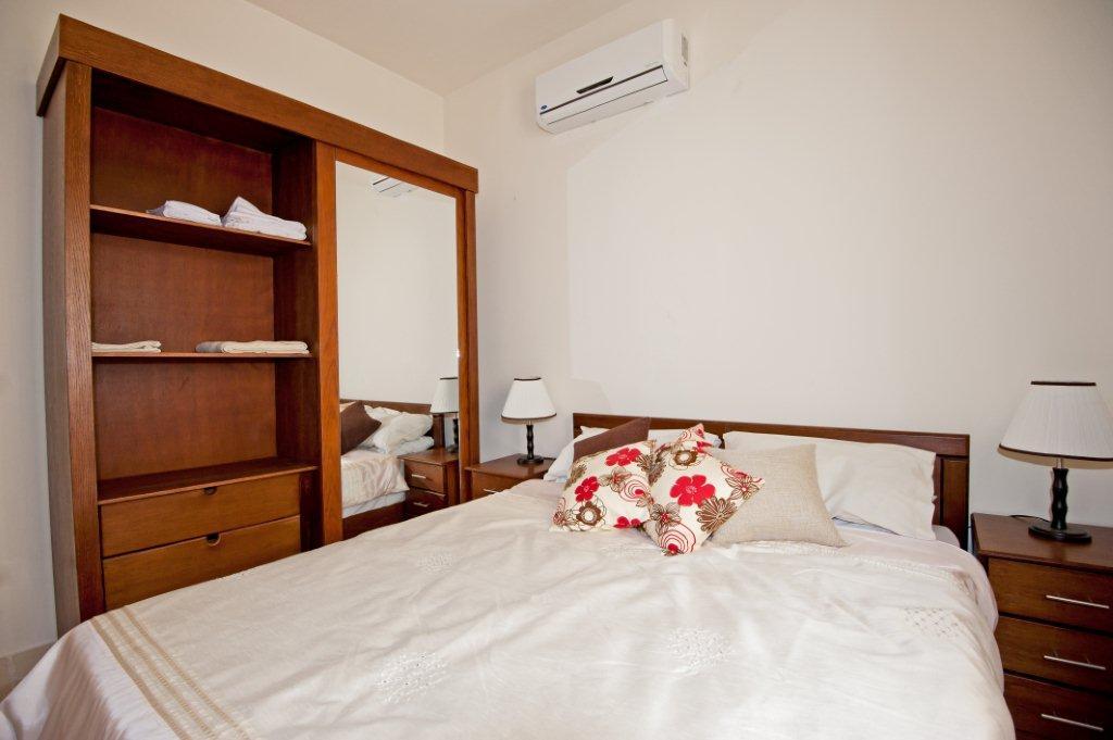 Sahl Hasheesh - 1 bed Furniture Package