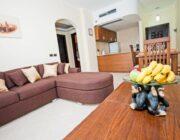 Hurghada Furniture Packages